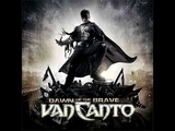 Van Canto - Neuer Wind (jovian spin remix) Dawn of the Brave version