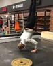 Miniman_sport video