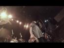 Musical Praxis Ensembles - About a Girl - Nirvana cover
