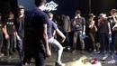 Dark UglyFate vs Killa Shark | Boyz 1/8 | Back 2 Buck: Illest Edition
