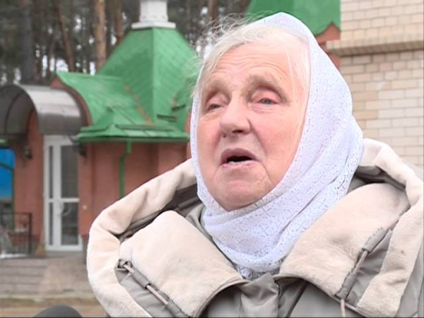 2015/11/04 Казанская