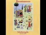 Renaissance - Trip to the fair