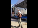 силовое шоу Богатыри Сибири