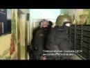Задержание киллера в Марьино