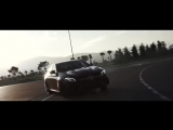 AEE_LIFE__MISIC CARS\\\AUTOCARS__GARRY B x LIUFO - All For You__MERCEDES-BENZ_AMG vs BMW_M/// FULL HD 2018