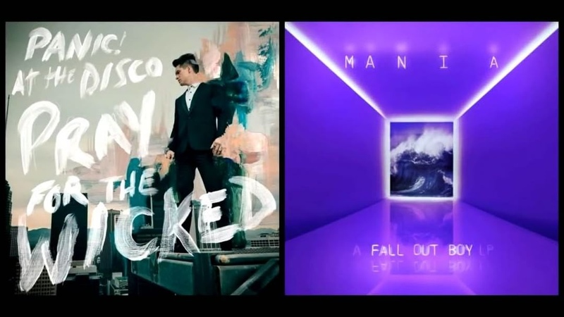 "Fall Out Boy on Instagram: ""omg I love how they incorporated drunk history into this 😂 the fob part in this mashup is kind of faint (it's young and..."