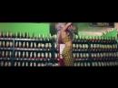VK HYOLYN 효린 BAE Music Video Teaser