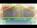 Сказка о Хвосте Феи / Fairy Tail - 1 сезон 27 серия Ancord
