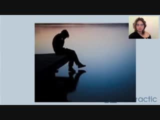 Анатомия чувства вины 5 поток Аглая Датешидзе