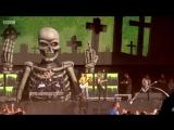 Sum 41 & Mike Shinoda - Faint (Linkin Park Cover)