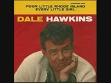 DALE HAWKINS see you soon,baboon.