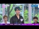 [170510] 팩트iN스타 Fact in Star Cut - SangHo (상호) - Dancing Girl Group Collection