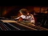 Lee Ritenour - Guitar Secret
