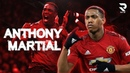 Anthony Martial 2019 • Next Level • Best Skills, Goals, Dribbling Assists HD