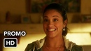 Jane The Virgin 1x11 Promo Chapter Eleven (HD)