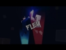 Интро для Fley mp4