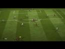Лига Европы. 3 сезон. Ливерпуль 2-1 Зенит