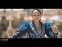Л А М Б А Д А ( Ретро шлягер ) Vlad Burk Remix HD