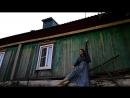 Altai Village Dance @effie_chester