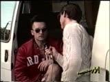 Кар-Мэн в телепрограмме Рандеву М 1992 г