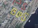 GPS ПЛАНЕТЫ РУСЪ МИДГАРЪ ЗѢМЛЯ НАШИ СОЗДАТЕЛИ И БРАТЬЯ НАС ИЩУТ