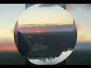 Cessna 172. Отзыв наших гостей: 12.11.2017 Татьяна и Екатерина