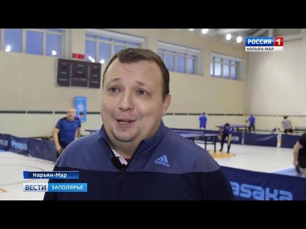 На финишной прямой: в регионе завершилась спартакиада общества Динамо