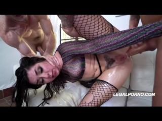 Keira croft [pornmir, порно вк, new porn vk, hd 1080, anal, pissing, a2m, gape, dp, lingerie, stockings, gangbang]