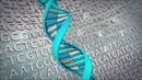 The Incredible Progress in DNA Sequencing | Amgen Science