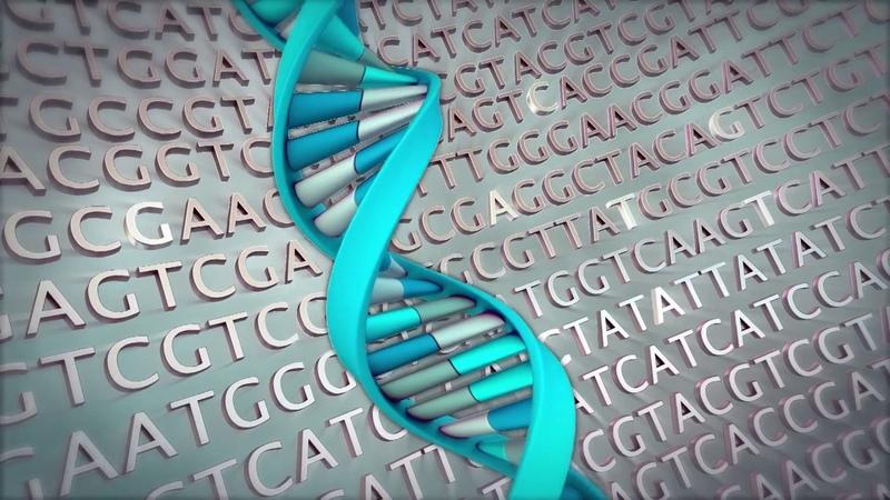 The Incredible Progress in DNA Sequencing Amgen Science