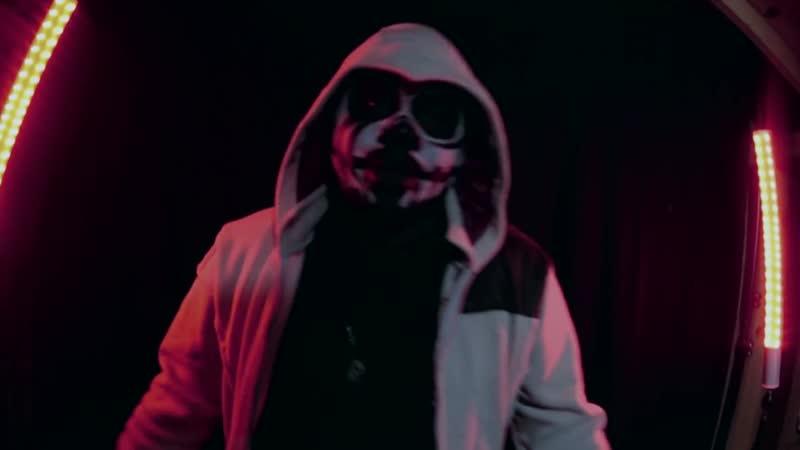 """Lex The Hex Master Sutter Kain - """"New Era"""" Official Music Video"""