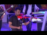 _Maha Ganapathim_ Cassical Fusion song @ 53rd Bengaluru Ganesh Utsava..!!! ( 720 X 1280 ).mp4