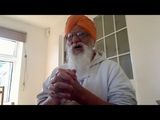 Punjabi - How the People of the Book so-called Christians are spiritually Super Blind that Kill