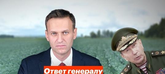 video-v-kontakte-drug-i-moya-zhena-zhenskaya-sperma