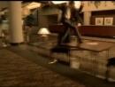 Fatboy Slim - Weapon Of Choice Official Video...Кристофер Уокен зажигает.Вааще видюха зачет