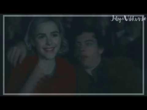 Харви и Сабрина|||Разные