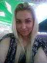 Юлия Юлиянова фото #3