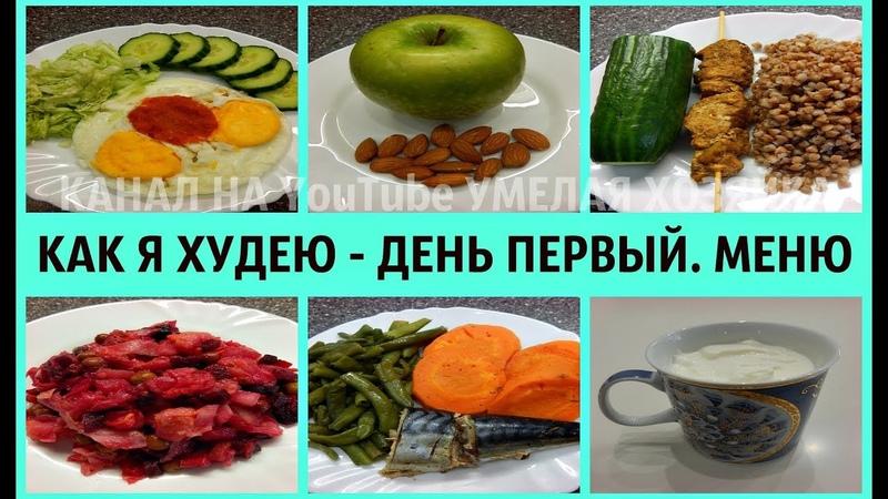 Диета Мясо И Киви | Блюда Диеты 5 П Приготовление, Диета С Мультиваркой Рецепты Для Похудения На Каждый День, Форум Худеющих На