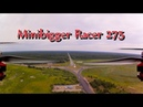 Minibigger Racer 275