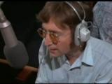 John Lennon - Oh My Love 1971