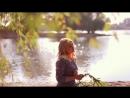 Послушайте хорошую песню! Всё в тебе БОГ! Nina Kovaleva KNA