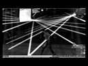 Robbie Williams - Karma Killer 2011 [Lyrics] [HD] [3D]
