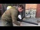 Опрыскиватель ранцевый CHAMPION PS257 бензиновый Чем уничтожают клещей и комаров