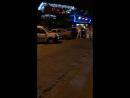 Вечерняя Алушта...Водолей...лучший...