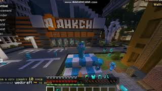 САМЫЕ ЛУЧШИЙ МОМЕНТЫ 2018 Minecraft Helix Jump