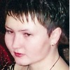 Oksana Protaseeva