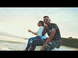 Timal - Cartel feat. Meryl (Clip officiel)
