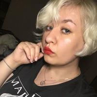 ВКонтакте Елена Давыдова фотографии