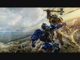 🎬 LIVE 🎬 l Трансформеры 5: Последний рыцарь (2017)