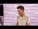 Музыка Первого Ивангая хотят взять в XOLife Бывший Марьяны Ро Пост-шоу XOLife 2